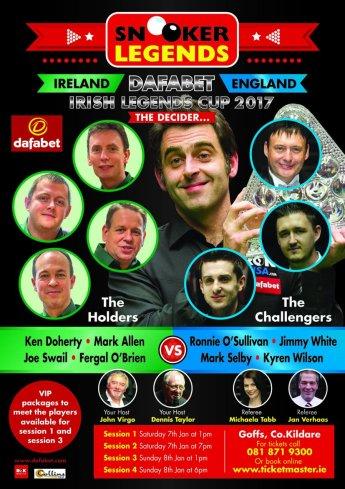 IrishLC2017Poster