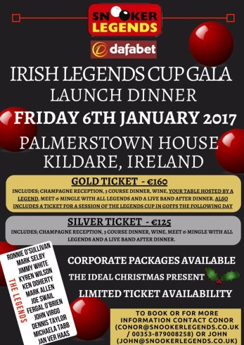 irishlegends2017dinnerdetails