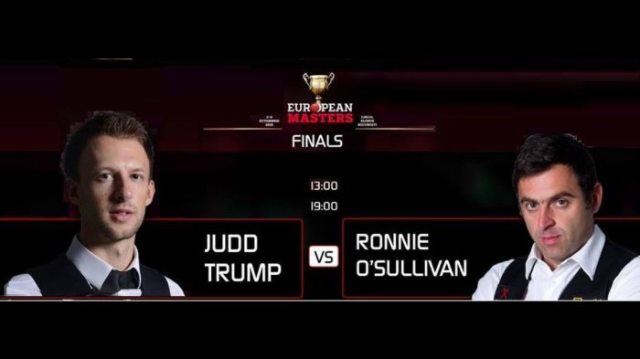 em2016finallineup