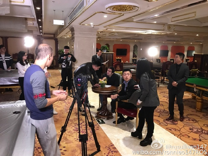 intchamps2016lianginterview1