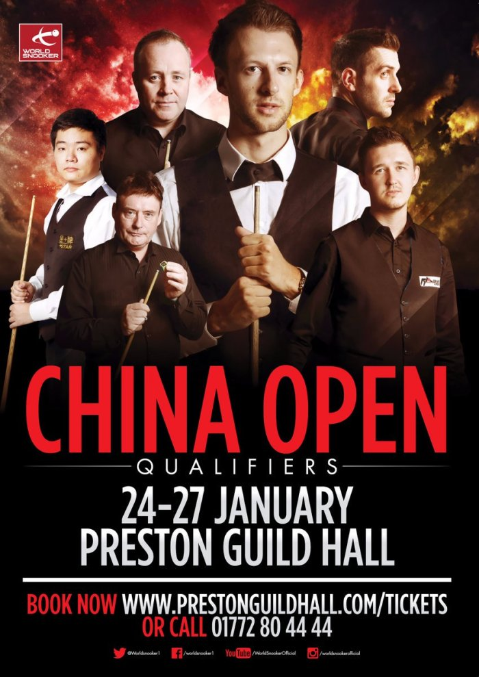 chinaopenqualposter