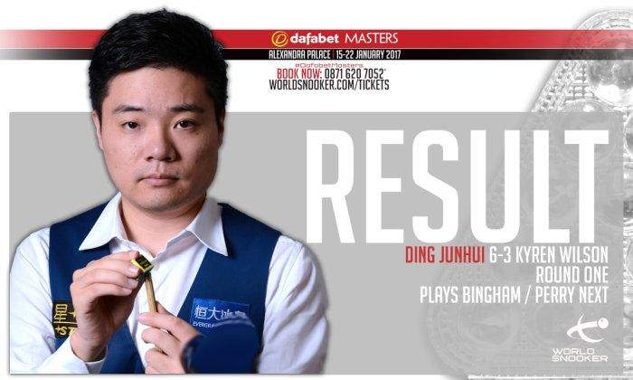 masters2017dingl16result