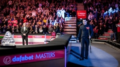 masters2017finaltai_2382