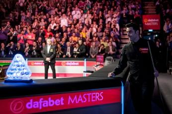 masters2017finaltai_2386