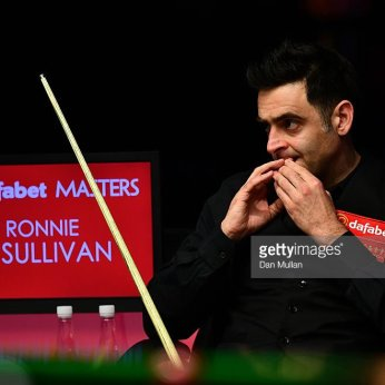masters2017rosl16faces-1