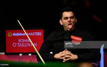 masters2017rosl16faces-2