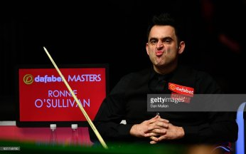 masters2017rosl16faces-3