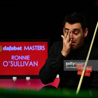 masters2017rosl16faces-4