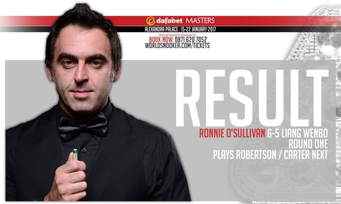 masters2017rosl16result