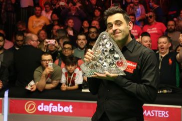 masters2017roswinner-1