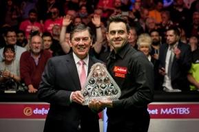 masters2017roswinner-11