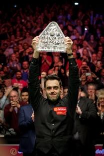 masters2017roswinner-12