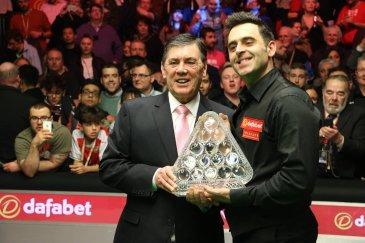masters2017roswinner-2