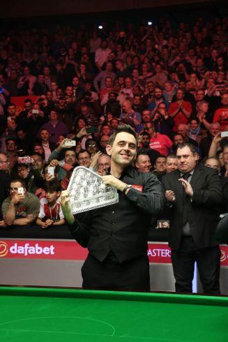 masters2017roswinner-3