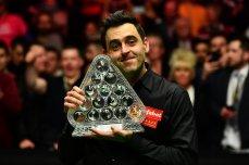 masters2017roswinner-5
