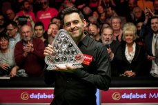 masters2017roswinner-6