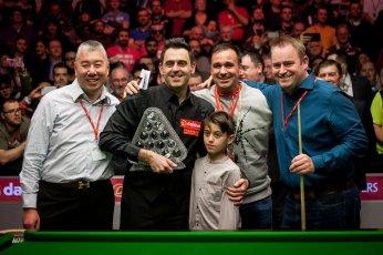 masters2017roswinner-7
