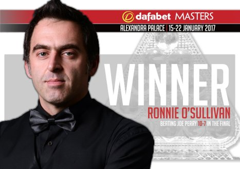 masters2017roswinner