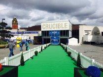 Crucible201740th-6