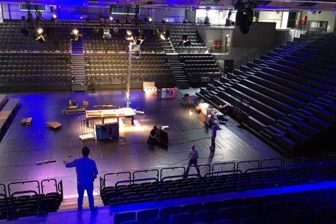 ROSSelbyHanburg2017-1