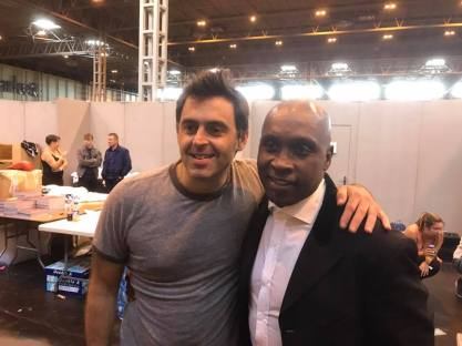 CollectorMania3.6.2017-6