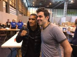 CollectorMania3.6.2017-7