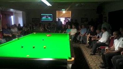 ROSBradfordClub-1