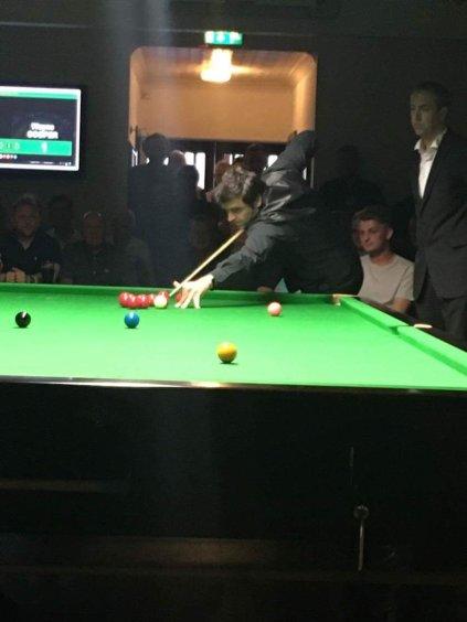 ROSBradfordClub-6
