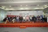 HKMasters20127-06