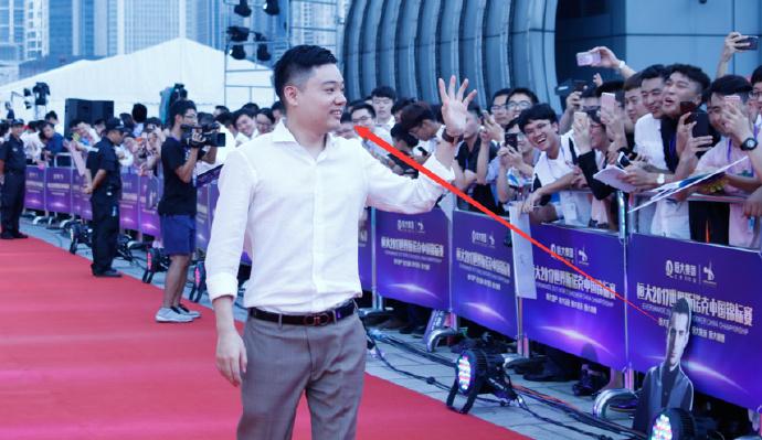 ChinaChamps2017Opening-15