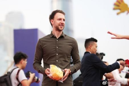 ChinaChamps2017Opening-27