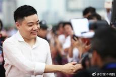 ChinaChamps2017Opening-28