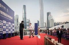 ChinaChamps2017Opening-36