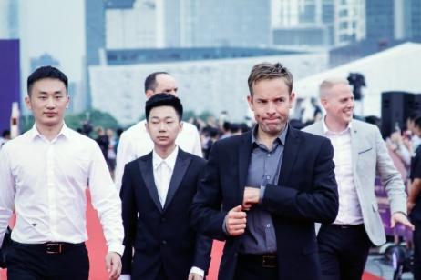 ChinaChamps2017Opening-4