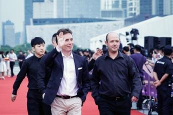 ChinaChamps2017Opening-6