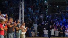 BulgarianTour2017-7589