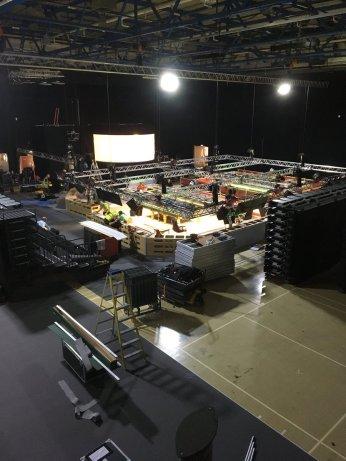 EnglishOpen2017-Setup-1