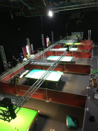 EnglishOpen2017-Setup-2