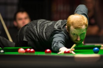 EnglishOpen2017RonnieSF-1