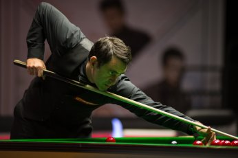 EnglishOpen2017RonnieSF-4