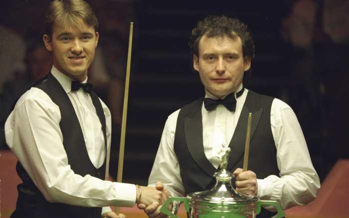 Hendry & Jimmy
