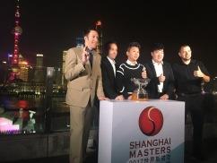 ShanghaiMasters2017LaunchDay-2