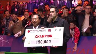ShanghaiMasters2017ROSWinner-1