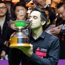 ShanghaiMasters2017ROSWinner-16