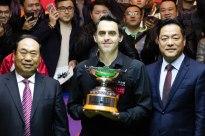 ShanghaiMasters2017ROSWinner-2