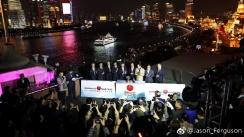 ShanghaiMasters2017ROSWinner-5