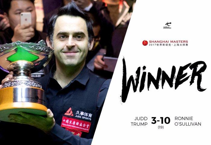 ShanghaiMasters2017ROSWinner
