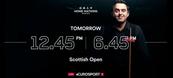 ScottishOpen2017ESPoster