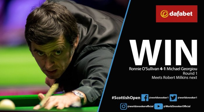 ScottishOpen2017ROSL128Win