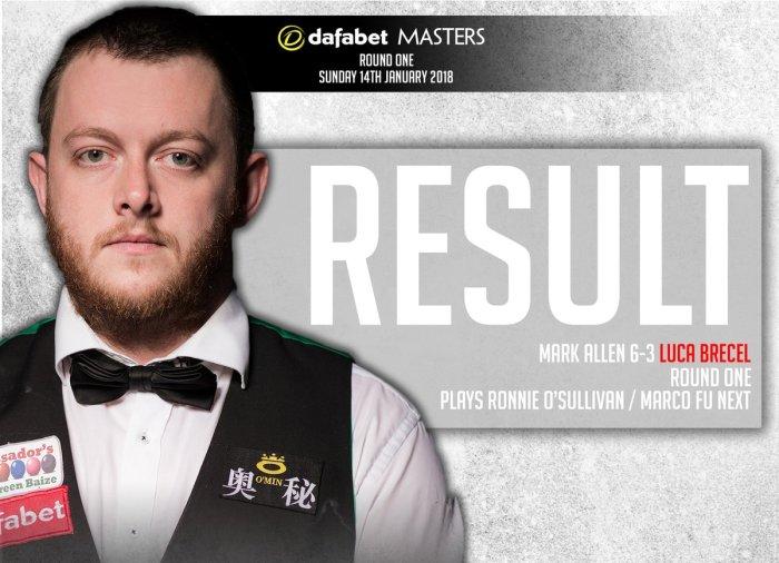 Masters2017L16AllenWinner